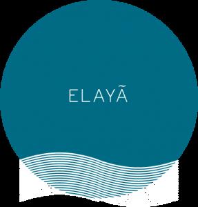 Logo Elaya